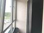 Продаж трикімнатної квартири в Вінниці на вул. Максимовича район Корея фото 4