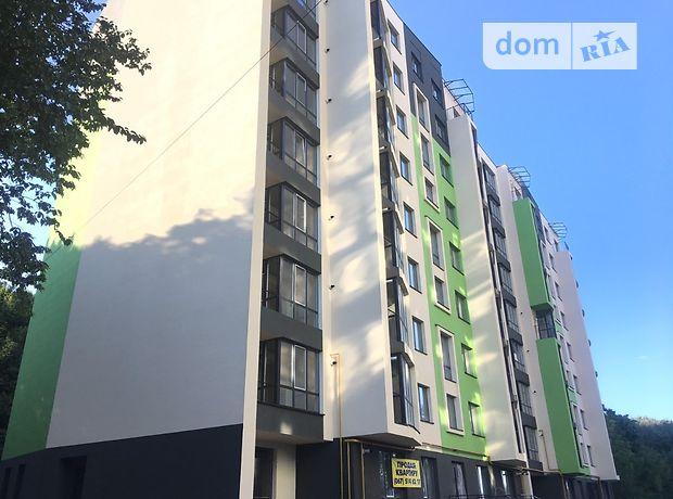 Продаж однокімнатної квартири в Вінниці на вул. Максимовича район Корея фото 1