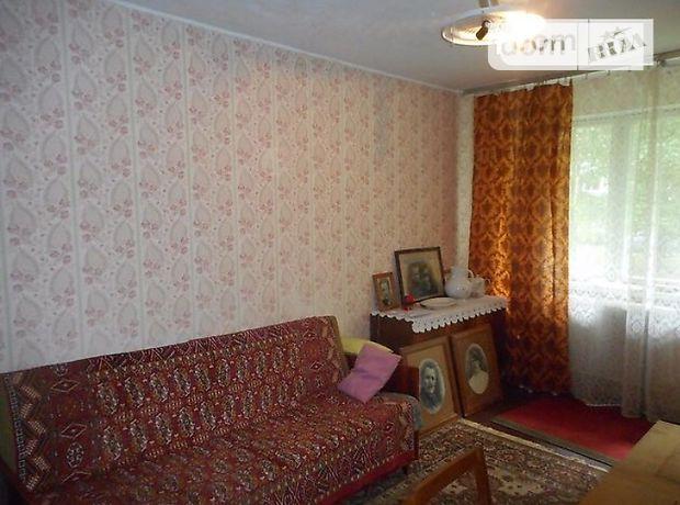 Продажа квартиры, 2 ком., Винница, Космонавтов проспект