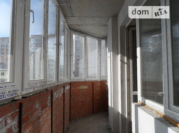 Продажа квартиры, 3 ком., Винница, Ленских Событий улица