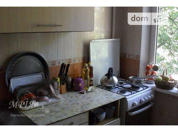 Продажа квартиры, 2 ком., Винница, р‑н.Масложир комбинат, Андрея Иванова улица