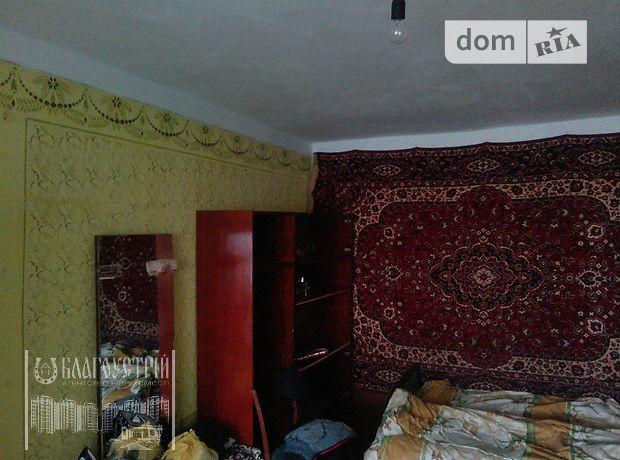 Продаж квартири, 2 кім., Вінниця, р‑н.Олієжир комбінат, Гладкова