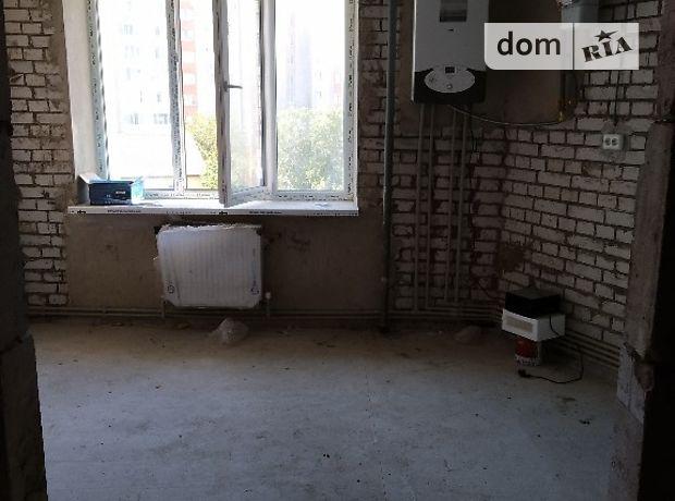 Продажа однокомнатной квартиры в Виннице, на ул. Учительская район Масложир комбинат фото 1