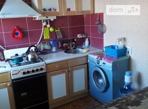 Продаж квартири, 2 кім., Вінниця, р‑н.Олієжир комбінат
