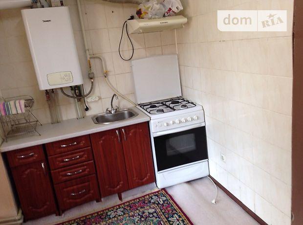 Продажа квартиры, 2 ком., Винница, р‑н.Масложир комбинат