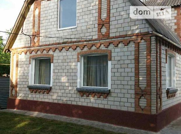 Продажа квартиры, 4 ком., Винница, c.Медвежье Ушко