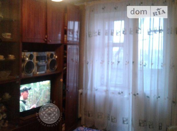 Продажа квартиры, 2 ком., Винница, р‑н.Можайка