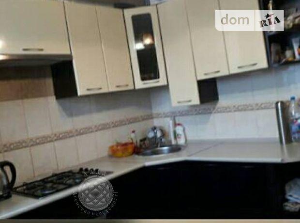 Продажа квартиры, 1 ком., Винница, р‑н.Можайка