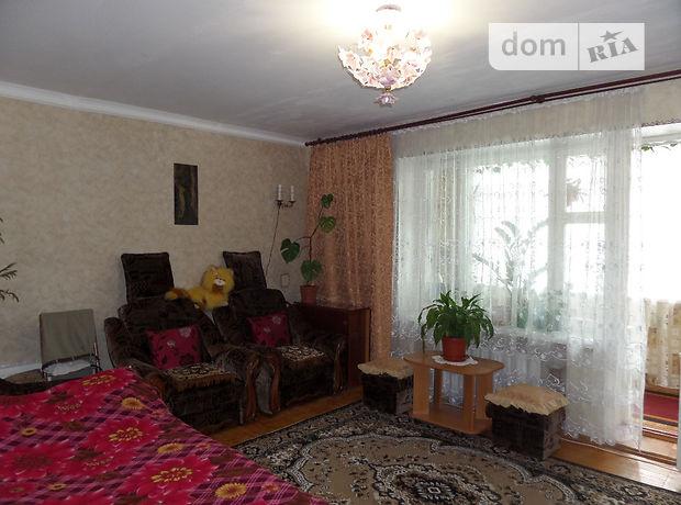 Продажа квартиры, 1 ком., Винница, c.Некрасово, Некрасова улица