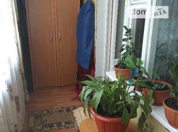 Продажа квартиры, 1 ком., Винница, c.Некрасово