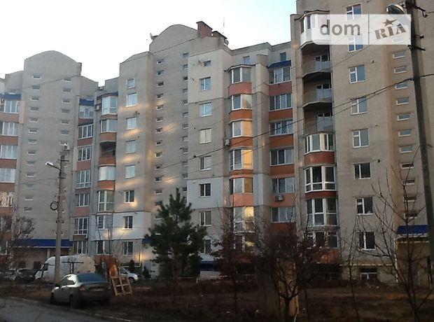 Продажа трехкомнатной квартиры в Виннице, на Академическая улица район Пирогово фото 1