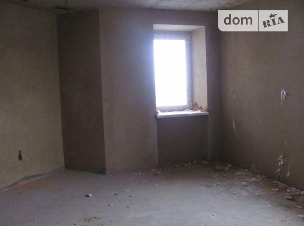 Продаж двокімнатної квартири в Вінниці на вул. Келецька район Пирогово фото 1