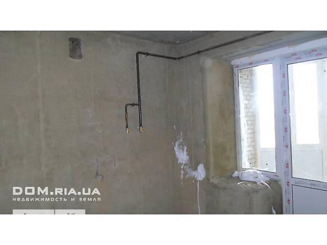 Продаж трикімнатної квартири в Вінниці на Академическая район Пирогово фото 1