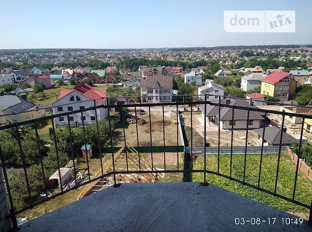 Продаж чотирикімнатної квартири в Вінниці на Академическая район Пирогово фото 1