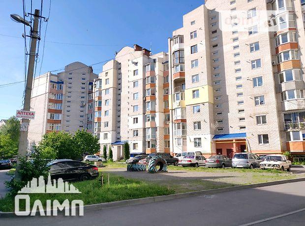 Продаж двокімнатної квартири в Вінниці на вул. Академічна район Пирогово фото 1