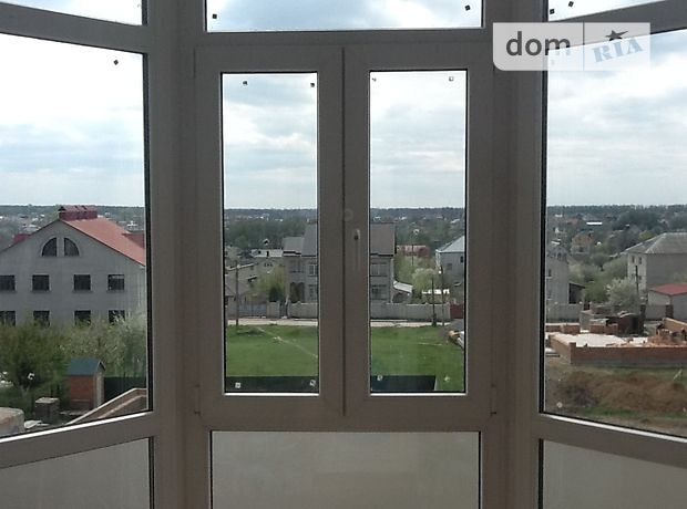 Продаж двокімнатної квартири в Вінниці на Академічна район Пирогово фото 1