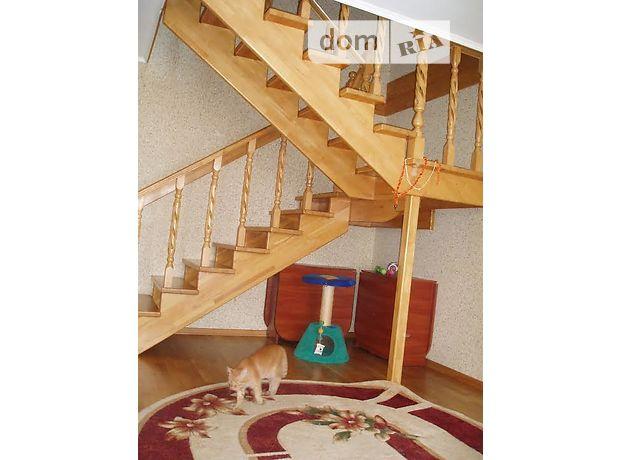 Продаж чотирикімнатної квартири в Вінниці на Академичная район Пирогово фото 1