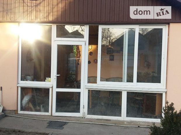 Продаж трикімнатної квартири в Вінниці на вул. Гагаріна район Пирогово фото 1