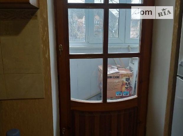 Продаж однокімнатної квартири в Вінниці на вул. Пирогова район Пирогово фото 1