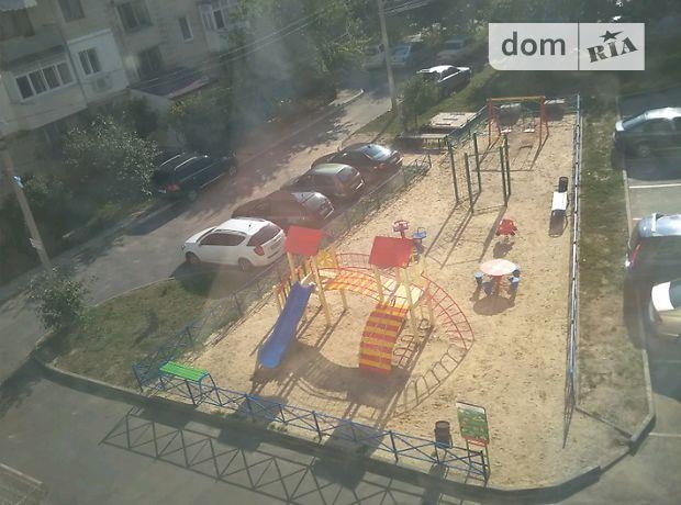 Продажа двухкомнатной квартиры в Виннице, район Пирогово фото 1