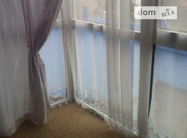 Продажа квартиры, 1 ком., Винница, р‑н.Пирогово