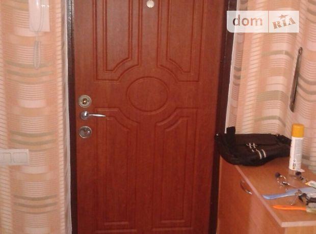Продаж квартири, 3 кім., Вінниця, р‑н.Пирогово, академическая