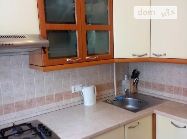 Продаж трикімнатної квартири в Вінниці район Пирогово фото 1