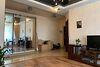 Продаж п`ятикімнатної квартири в Вінниці на вул. Академіка Ющенка 10 район Поділля фото 2