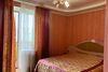 Продаж п`ятикімнатної квартири в Вінниці на вул. Академіка Ющенка 10 район Поділля фото 7
