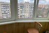 Продаж п`ятикімнатної квартири в Вінниці на вул. Академіка Ющенка 10 район Поділля фото 6