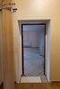 Продаж п`ятикімнатної квартири в Вінниці на вул. Академіка Ющенка 10 район Поділля фото 8