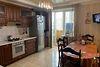 Продаж п`ятикімнатної квартири в Вінниці на вул. Академіка Ющенка 10 район Поділля фото 1