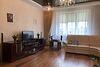 Продаж п`ятикімнатної квартири в Вінниці на вул. Академіка Ющенка 10 район Поділля фото 3