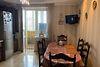 Продаж п`ятикімнатної квартири в Вінниці на вул. Академіка Ющенка 10 район Поділля фото 5