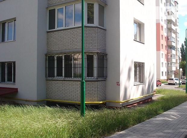 Продажа квартиры, 3 ком., Винница, р‑н.Подолье, Академика Ющенка улица, дом 5