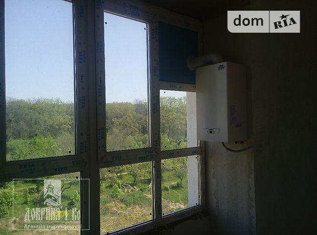 Продажа квартиры, 1 ком., Винница, р‑н.Подолье, Академика Ющенка улица