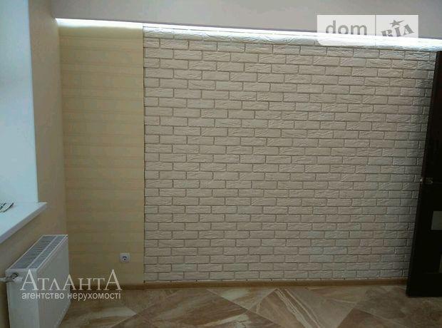Продажа квартиры, 1 ком., Винница, р‑н.Подолье, Анатолія Бортняка улица
