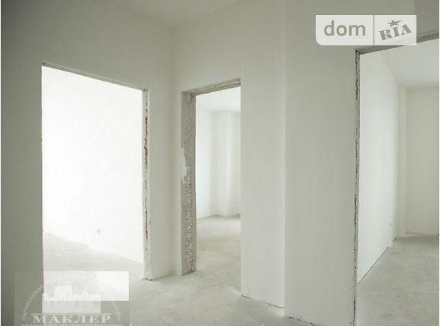 Продажа квартиры, 2 ком., Винница, р‑н.Подолье, Анатолія Бортняка улица