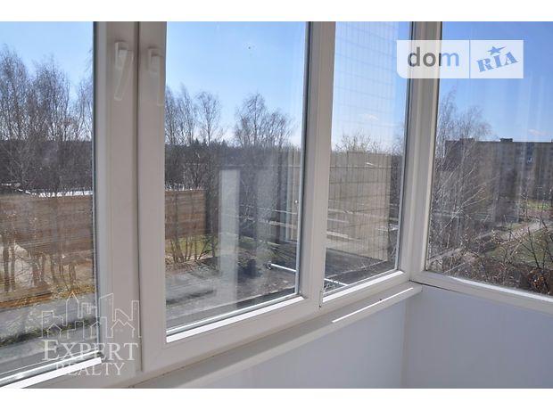 Продажа квартиры, 1 ком., Винница, р‑н.Подолье, Бортняка, дом 14