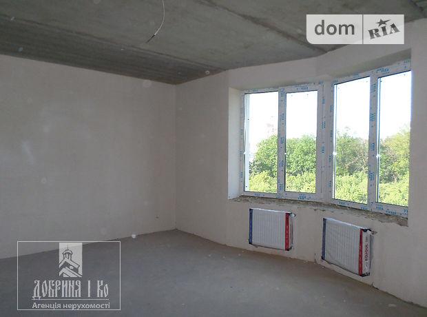 Продажа квартиры, 1 ком., Винница, р‑н.Подолье, Генерала Гандзюка