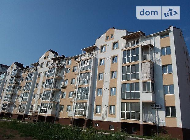 Продажа четырехкомнатной квартиры в Виннице, на ул. генерала Якова Гандзюка район Подолье фото 1
