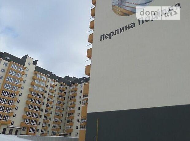 Продажа однокомнатной квартиры в Виннице, на ул. генерала Якова Гандзюка 6 район Подолье фото 1