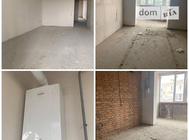 Продажа однокомнатной квартиры в Виннице, на ул. генерала Якова Гандзюка 5 район Подолье фото 1
