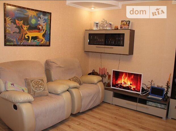 Продажа двухкомнатной квартиры в Виннице, на Пирогова улица район Подолье фото 1