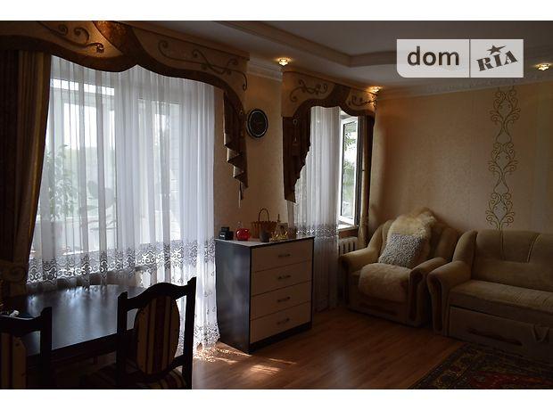 Продаж квартири, 2 кім., Вінниця, р‑н.Поділля, Зодчих вулиця