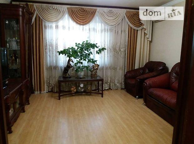 Продажа квартиры, 3 ком., Винница, р‑н.Подолье, Пирогова улица