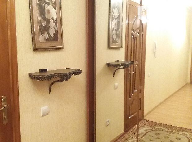 Продаж квартири, 2 кім., Вінниця, р‑н.Поділля, Пирогова вулиця