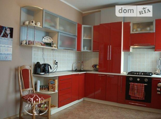 Продажа квартиры, 2 ком., Винница, р‑н.Подолье, Пирогова вул.
