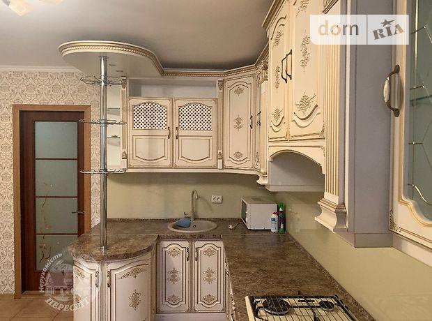 Продажа трехкомнатной квартиры в Виннице, на ул. Родиона Скалецкого 38а, район Подолье фото 1