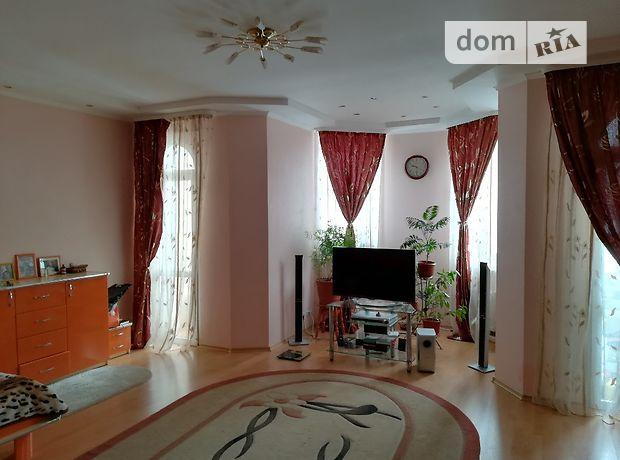Продаж квартири, 3 кім., Вінниця, р‑н.Поділля, Родіона Скалецького вулиця